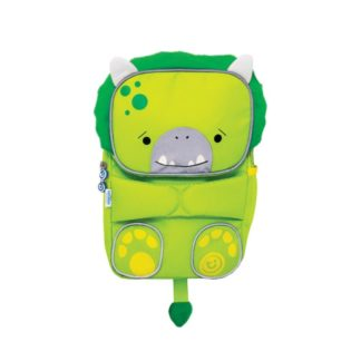Trunki ToddlePak