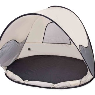 Deryan UV Tent Cream 1