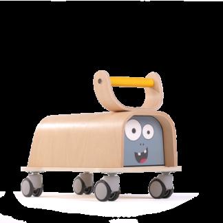 MamaToyz Gåvogne