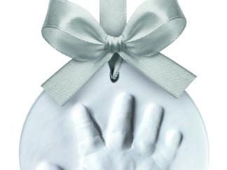 Happy Hands Handprints
